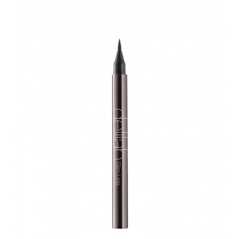 Slim Line Liquid Eye Liner