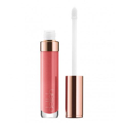 Colour Lip Gloss Amalie