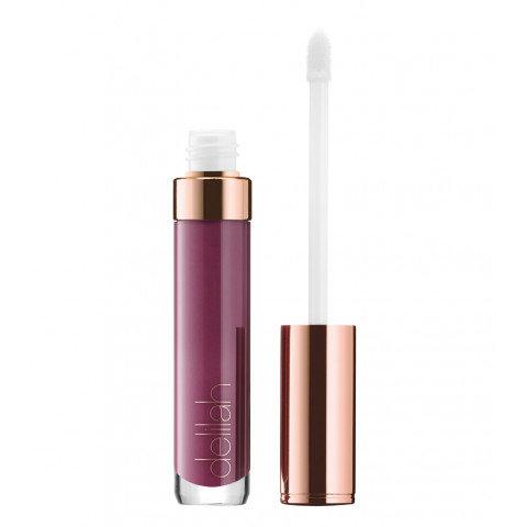Colour Lip Gloss Amethyst