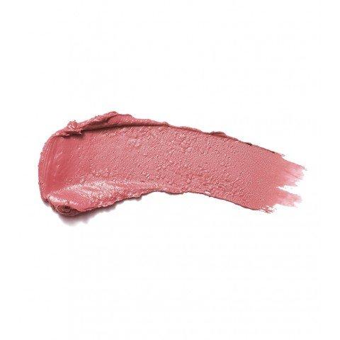 Colour Intense Cream Lipstick Hush