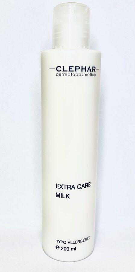 Extra milk care 200ml