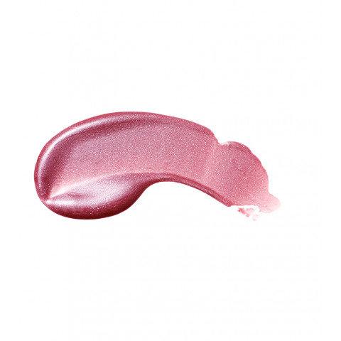Colour Lip Gloss Jewel