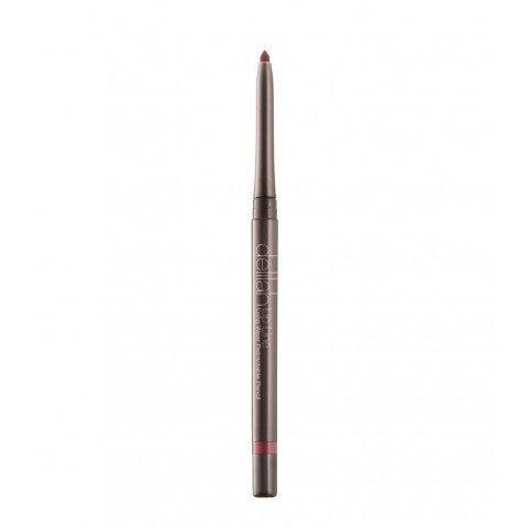 Lip Line Pencil Pout