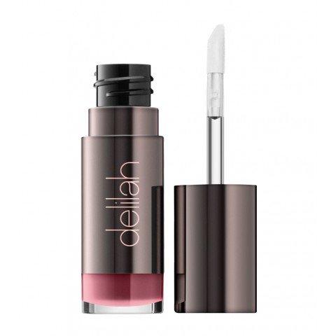 Matte Liquid Lipstick Beau