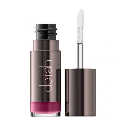 Matte Liquid Lipstick Belle