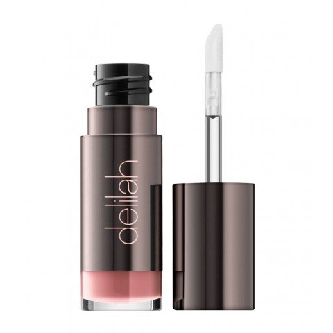 Matte Liquid Lipstick Breeze