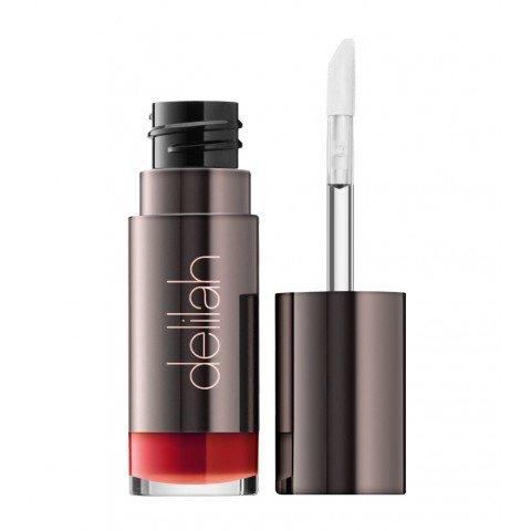 Matte Liquid Lipstick Flame