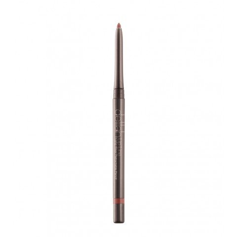 Lip Line Pencil Naked
