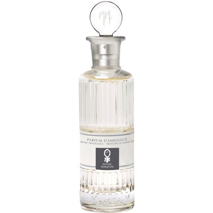 Huis parfum