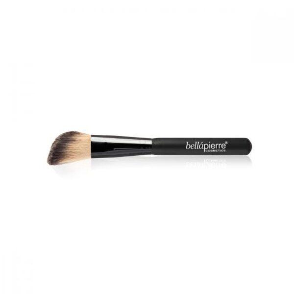 Angled Brush blush