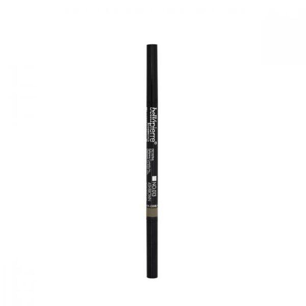 TwistUP Brow Pencil - Ash Brown