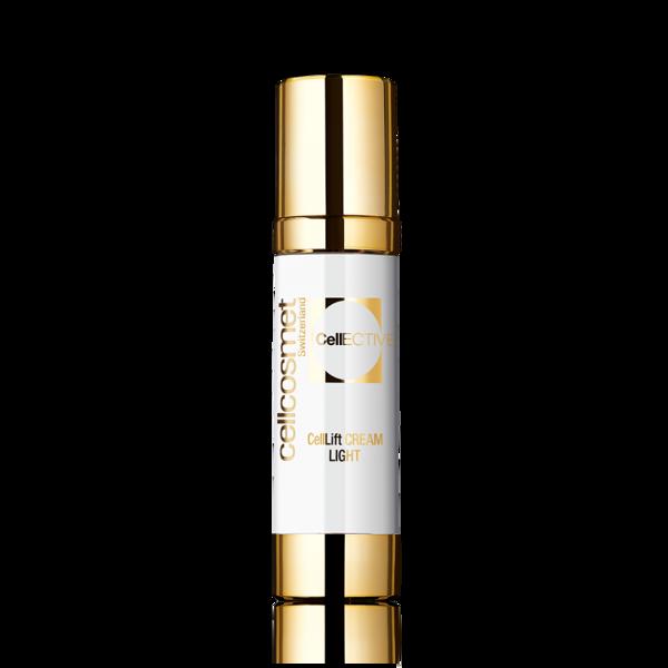 Celllift crème light 50ml