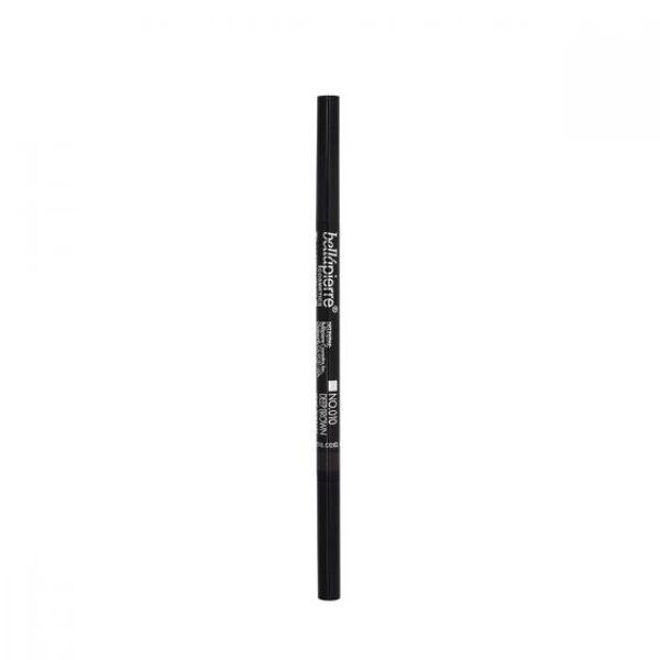 TwistUP Brow Pencil - Deep Brown