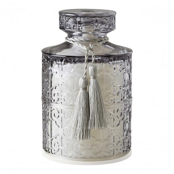 Royal Scented Mist Electric Diffuser 120ml