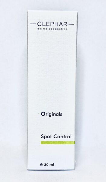 Spot control 30ml