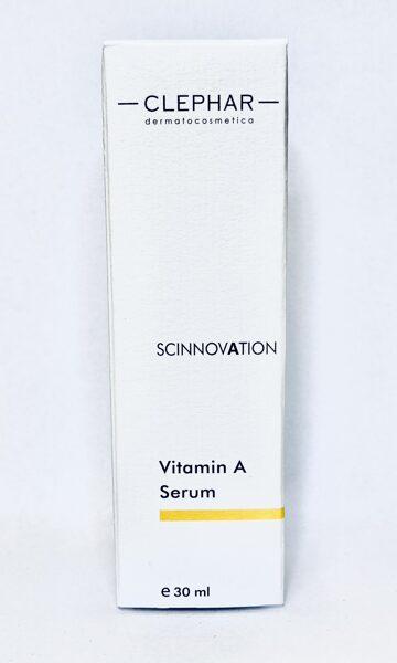 Vitamin A serum 30ml