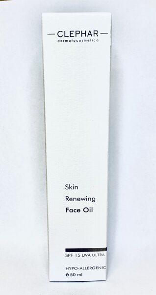 Skin Oil 50ml