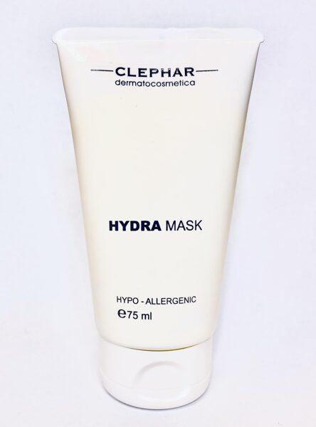 Hydra mask 75ml