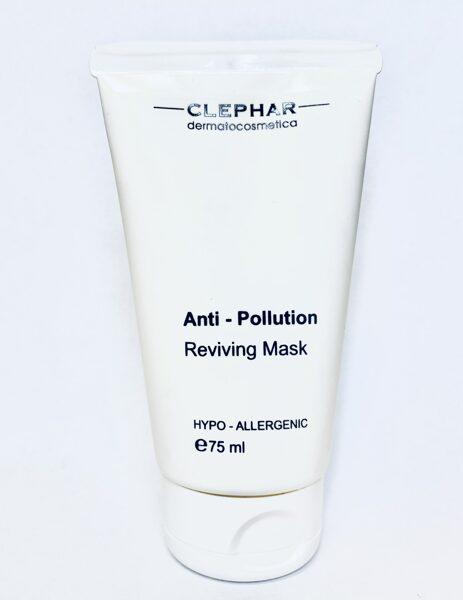 Anti pollution mask 75ml