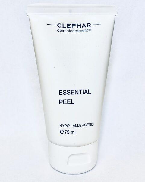 Essential peel 75ml