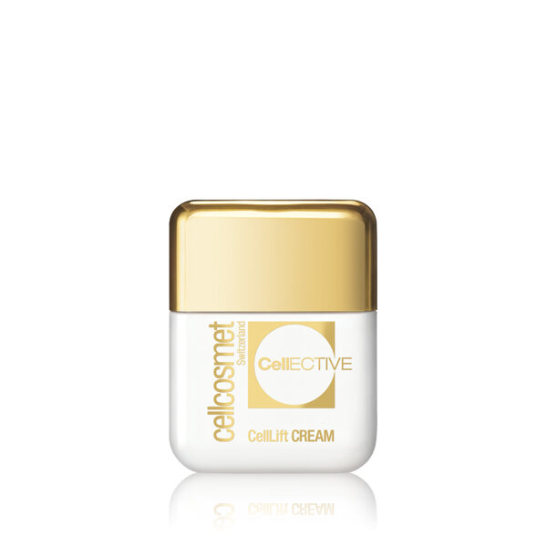 CellLift Cream 50ml