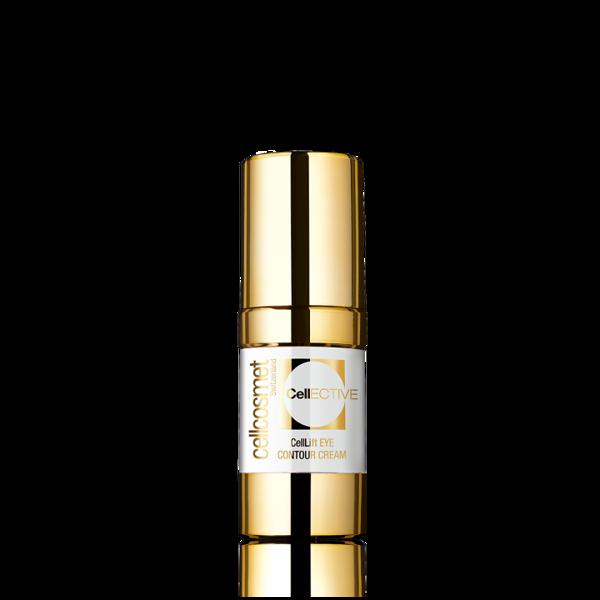 CellLift oogcrème 15ml